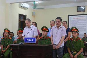 Hoãn xét xử vụ gian lận điểm thi Hà Giang, dự kiến mở lại vào tháng 10