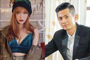 Vừa công khai hẹn hò, Sĩ Thanh và Huỳnh Phương FAP TV được dân mạng tích cực 'đẩy thuyền', hối thúc sớm kết hôn