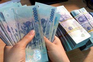 Thu hồi tiền sai phạm trong thực hiện chính sách hỗ trợ di dân