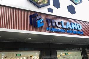 Sau TTC Land, Tập đoàn Doji sẽ là chủ mới của dự án Trung tâm thương mại Hải Phòng Plaza?
