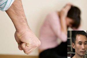 Nam Định: Nghi vợ ngoại tình, chồng đánh vợ tử vong
