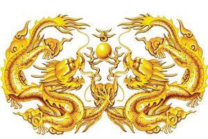Dấu ấn Rồng trong tâm thức người Việt qua tục ngữ, thành ngữ, ca dao