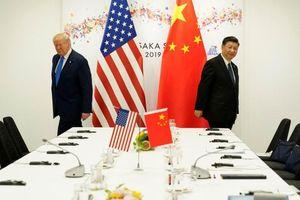 Chuyên gia kinh tế khuyên ông Trump không thỏa thuận thương mại với Trung Quốc