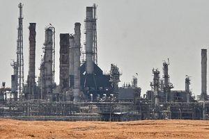 Chuyên gia LHQ đến Saudi Arabia điều tra các vụ tấn công cơ sở dầu lửa