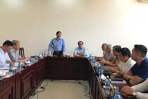 Tổ chức hội thảo quốc gia đánh giá thời đại Hùng Vương trong tiến trình lịch sử Việt Nam