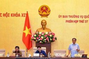Tiếp tục tạo điều kiện thuận lợi hơn nữa cho người nước ngoài nhập xuất cảnh Việt Nam
