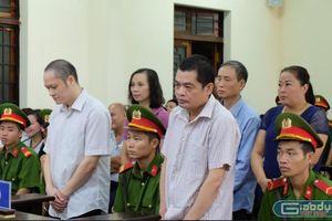 Gian lận thi cử Hà Giang, Hòa Bình, Sơn La nên đưa về trung ương xử lý