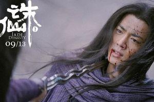 Vì sao 'Tru Tiên' bản điện ảnh sau 5 ngày phá mốc 300 triệu NDT?