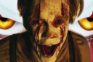 IT Chapter 2: 5 điều các fan mong ước phiên bản điện ảnh sẽ giống và khác với tiểu thuyết gốc của Stephen King (Phần 2)