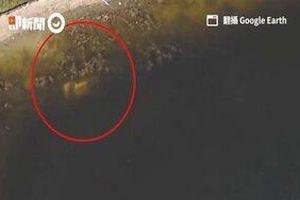 Vụ án bế tắc trong 22 năm, xác người đàn ông được tìm thấy nhờ Google Earth