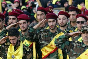 Hezbollah:'Iran sẽ hủy diệt Saudi Arabia'