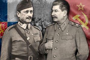 Bí mật Liên Xô không đánh chiếm Phần Lan trong Thế chiến 2