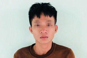 3 kẻ nghiện trốn khỏi 'xe tù' khi dừng đèn đỏ: Người còn lại bị bắt
