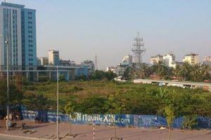 DOJI mua dự án của TTC Land?