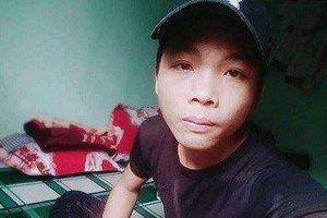 Hé lộ nguyên nhân sâu xa vụ chồng đánh vợ, đâm chết bảo vệ bệnh viện ở Quảng Nam