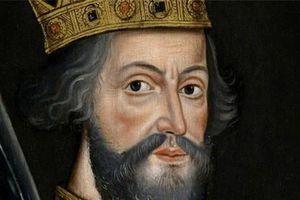 Sự thật khó tin về cuộc đời William đại đế vĩ đại