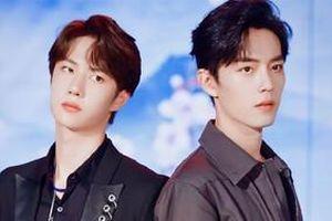 Đài truyền hình Thái Lan lên tiếng phê bình fan của 'Trần tình lệnh'