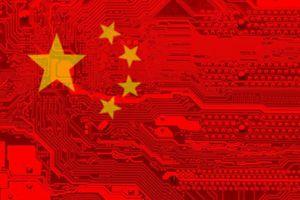 'Đề phòng gián điệp thương mại Trung Quốc', Mỹ cảnh báo