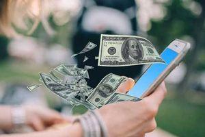 Quản giáo cho bị can 'thuê' điện thoại giá 2 triệu một cuộc