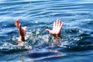 Nghệ An: Tắm hồ Xuân Dương, nam sinh lớp 12 đuối nước thương tâm