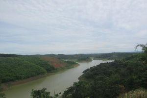 Công an vào cuộc điều tra vụ đền bù 'nhầm' hàng tỷ đồng tại Đắk Nông