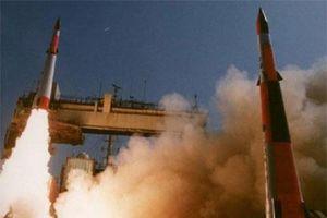 Israel dọa diệt căn cứ hải quân Nga ở Syria bằng vũ khí bí mật