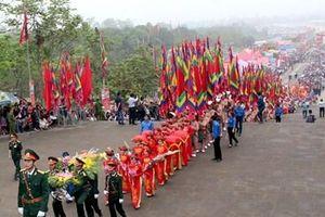 Giá trị thời đại Hùng Vương trong lịch sử Việt Nam
