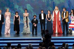 Lễ trao giải Emmy 2019: Fleabag và Game of Thrones giành chiến thắng lớn