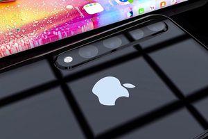 Apple chuẩn bị sản xuất chip siêu mạnh cho iPhone 12