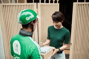 Grab-Ninja Van triển khai mạng lưới giao hàng toàn quốc tại Việt Nam