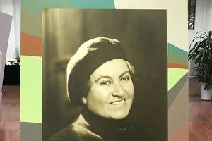 Gabriela Mistral: Nữ thi sĩ lừng danh của đất nước Chile