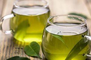 'Thần dược' trong trà xanh đẩy lùi siêu bệnh mà kháng sinh bất lực