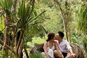 Nhiều khách nước ngoài hủy tour vì dự luật cấm sex trước hôn nhân ở Bali