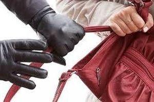 Bắt hai cảnh sát 'dởm', cướp tài sản, đánh đập 2 thiếu nữ