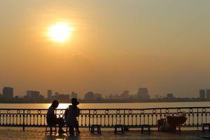 WMO kêu gọi hành động quyết liệt khi nhiệt độ trung bình toàn cầu tăng trở lại