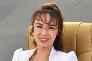 Nữ tỷ phú Nguyễn Thị Phương Thảo là một trong những phụ nữ quyền lực nhất châu Á 2019