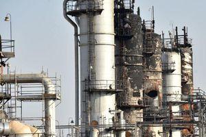 Sản lượng dầu của Arab Saudi sẽ được khôi phục vào tuần tới