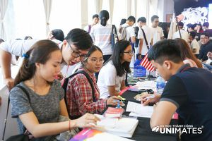 Tăng cơ hội việc làm, định cư sau tốt nghiệp du học Úc