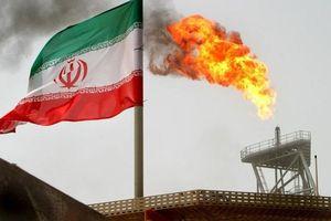 Cố tình mua dầu Iran, 11 tổ chức, cá nhân Trung Quốc 'dính đòn' từ Washington