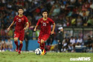 CĐV Đông Nam Á: 'U23 Việt Nam, U23 Thái Lan gặp may, tránh được bảng đấu khó'
