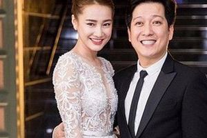 Kỷ niệm 1 năm ngày cưới, Nhã Phương háo hức 'đập hộp' hàng hiệu được Trường Giang tặng nhưng mở ra lại 'rớt nước mắt'