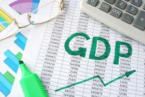 ICAEW: Việt Nam tăng trưởng vượt trội so với khu vực Đông Nam Á với dự báo tăng trưởng GDP năm 2019 ở mức 6,7%
