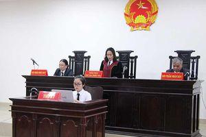 UBND TP Đà Nẵng thua kiện doanh nghiệp