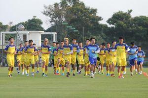 Xác định cái tên đầu tiên chia tay đội tuyển Việt Nam