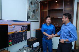 VNPT là nhà mạng có tốc độ Internet số 1 Việt Nam