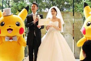 13 điều thú vị chỉ có ở Nhật Bản khiến cả thế giới ngạc nhiên