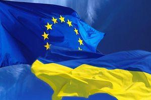 Nói châu Âu không hỗ trợ Ukraine: Trump bị EU đáp trả