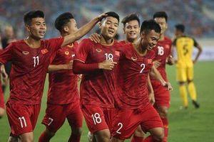 Báo Tây Á đánh giá cao sức mạnh của Việt Nam tại U23 châu Á
