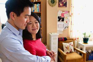 Vì sao đàn ông ngoại tình dù đang sống hạnh phúc với vợ?