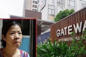 Tình hình sức khỏe của bà Nguyễn Bích Quy trong trại tạm giam ra sao?